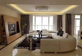Furniture Layout Ideas For Living Room Square Living Room Layout With Tv Gopelling Net