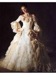 Medieval Wedding Dresses Uk Off The Shoulder 3 4 Trumpet Sleeves Queen Style Victorian Wedding
