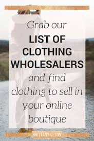 how to start an online boutique online boutiques ecommerce and