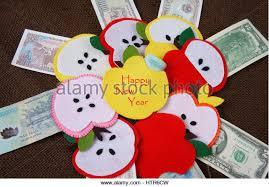 tet envelopes envelope money stock photos envelope money stock images