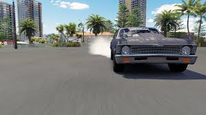 hoonigan stickers on cars forza horizon hoonigan dlc how good are these cars