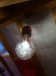 Esszimmer Lampen Obi Glühbirne Als Lampe Haus Ideen