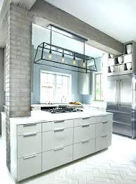 kitchen island with range amazing kitchen island range kitchen by b mydts520 com