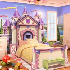 bedroom white pink princess castle toddler bed with white solid beautiful disney princess kids room decoration ideas purple disney princess castle toddler bed natural wooden laminate