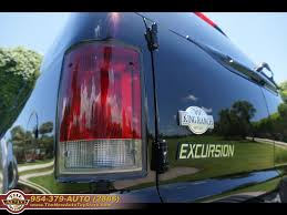 2002 ford excursion tail lights 2002 ford excursion 2015 conversion 4x4 king ranch limited edition