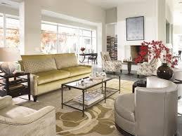 furniture trendy baers boca raton furniture u2014 rebecca albright com
