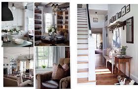 home design elements reviews amazon com white light heiberg design 9781580933476