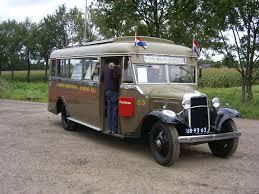 buses bodybuilders kusters lemmens the netherlands u2013 myn