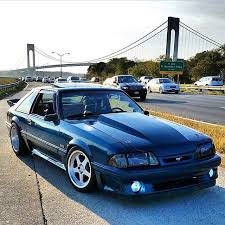 fox mustang pictures best 25 fox mustang ideas on fox mustang