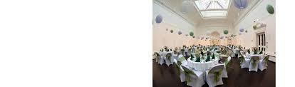 shop paper lanterns chinese lanterns wedding u0026 event supplies