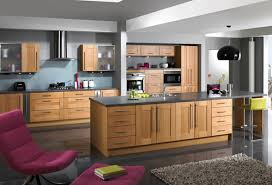 kitchen furniture vancouver hline