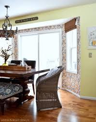 interior home wallpaper in trend wallpaper inspiration sources jenna burger