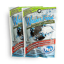 Affresh Cooktop Cleaner Whirlpool Feetcooktop Cleaner 10 Oz The Home Depot Canada