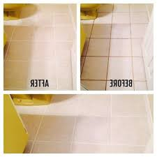 best of how to clean bathroom floor tiles