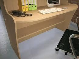 accessoire de bureau pas cher accessoire de bureau pas cher accessoire de bureau design pas cher