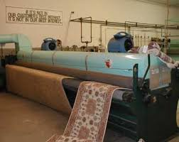 Rug Shampoo Machines Carpet Cleaning Machines For Area Rugs Carpet Vidalondon