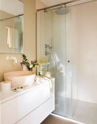 Bathroom Room Ideas
