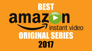 top 5 best amazon prime original series to watch now 2017 youtube
