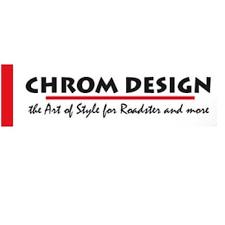 chrom design chrom design auto parts supplies zobelweg 11 troisdorf