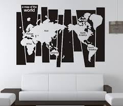 office wall art office wall art cyas resume blog with regard to office wall art