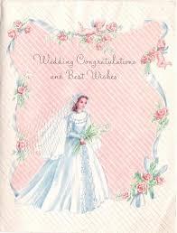 wedding congratulations best wishes wedding congratulations and best wishes blue ribbon roses two