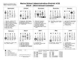 s day m m s calendar mrs hofacker s grade