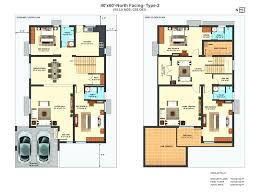 single story duplex floor plans layout plan of duplex house ordinary duplex layouts single story