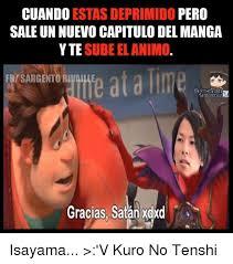 Memes Del Buki - 25 best memes about can we listen to something else besides