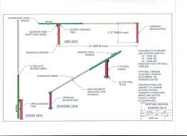 upright mx19 wiring diagram diagram wiring diagrams for diy car