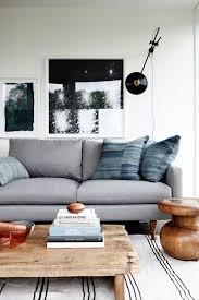 Designer Living Room 25 Best Grey Couch Rooms Ideas On Pinterest Grey Living Room