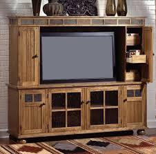 Rustic Furniture Store Walker U0027s Furniture Home Decor Styles Spokane Kennewick Tri