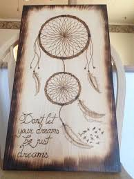 Simple Wood Carving Projects For Beginners by Best 25 Wood Burning Ideas On Pinterest Handwriting Fonts Hand
