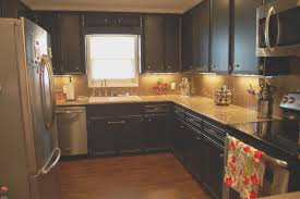 painting home interior cost kitchen fresh cost of painting kitchen cabinets professionally