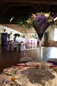 decoration de mariage et blanc 46 best mariage violet blanc argent images on money