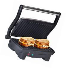 cuisine maxi elite cuisine epn 2976 maxi matic panini 180 degree indoor contact