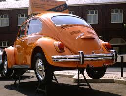 beetle volkswagen 1970 1970 june beetle all the vw beetle special editions se beetles