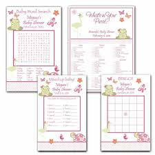 baby shower trivia questions about mom choice image baby shower
