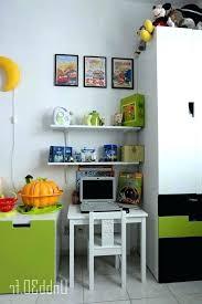 meuble cuisine bon coin bon coin meuble de cuisine le bon coin meuble de cuisine bon coin