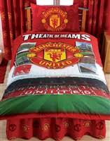Manchester United Double Duvet Cover Peppa Pig Sweet Dreams Duvet Set