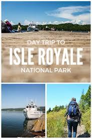 1550 best michigan images on pinterest michigan travel lake