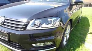 volkswagen passat r line blue 2013 vw passat 2 0 tdi u0027 u0027r line u0027 u0027 see also playlist youtube