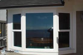 bay window styles decor window ideas