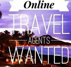 how do you become a travel agent images Become a certified travel agent and work from home earn residual jpg