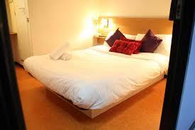 reserver chambre hotel hôtel pour réserver une chambre proche de rouen