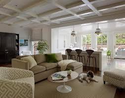 Emerald Green Velvet Sofa by Emerald Green Sofa Eclectic Living Room Lilly Bunn Interior