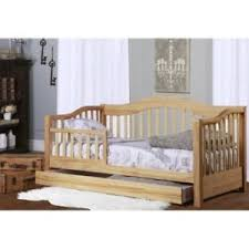 Daybed For Boys Toddler Bed With Storage Drawer Daybed Boys Baby