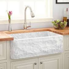 Kitchen Captivating Apron Sink For Modern Kitchen Decor - Apron kitchen sink ikea