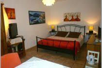 chambre d hotes flour cantal inspirant chambre d hotes flour cantal photos 964031 chambre