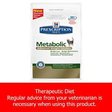 hill u0027s prescription diet feline metabolic cat food 1 5kg web