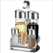 Stainless Steel Desk Accessories Compare Prices On Dinner Table Glass Online Shopping Buy Low